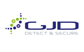 Dawes Security CCTV Alarm Systems Cheadle Hulme Cheshire